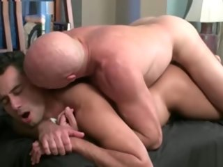massage gifted