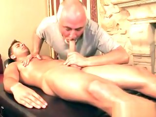 porn Amazing porn scene homo Amateur exotic only here amazing