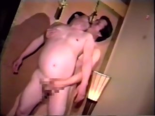 porn Excellent porn clip butch Blowjob exclusive acting version excellent
