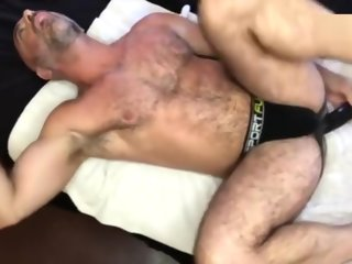 porn Amazing porn video homo Solo Male newest , watch rolling in money amazing